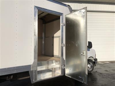 2019 Savana 4500 4x2, Supreme Iner-City Cutaway Van #22478T - photo 16