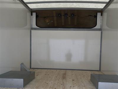 2019 Savana 3500 4x2, Supreme Spartan Cargo Cutaway Van #22683T - photo 16