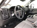 2019 Sierra 2500 Extended Cab 4x4, Reading SL Service Body #22859T - photo 5