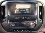 2019 Sierra 2500 Extended Cab 4x4, Reading SL Service Body #22875T - photo 9
