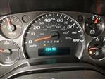 2020 GMC Savana 3500 RWD, Bay Bridge Sheet and Post Cutaway Van #22926T - photo 3
