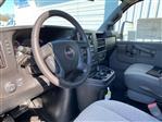 2020 GMC Savana 3500 4x2, Supreme Iner-City Dry Freight #22973T - photo 5