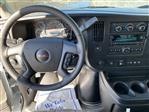 2020 GMC Savana 3500 RWD, Supreme Iner-City Dry Freight #22986T - photo 6