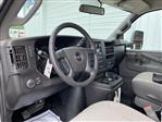 2020 GMC Savana 4500 RWD, Supreme Iner-City Dry Freight #23090T - photo 5