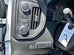 2021 GMC Sierra 2500 Crew Cab 4x4, Monroe MSS II Service Body #23734T - photo 8