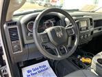 2018 Ram 3500 Regular Cab DRW 4x4, Dump Body #9200 - photo 6