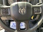 2018 Ram 3500 Regular Cab DRW 4x4, Dump Body #9200 - photo 9