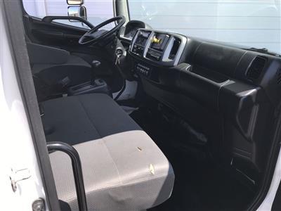 2016 Hino Truck, Rollback Body #9253 - photo 6