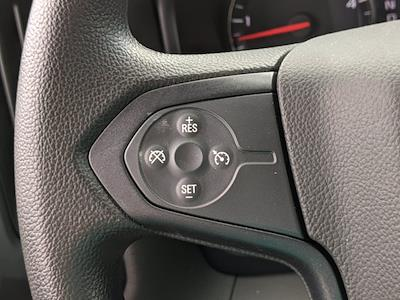 2020 Chevrolet Silverado Medium Duty Regular Cab DRW 4x4, Cab Chassis #CL8799 - photo 18