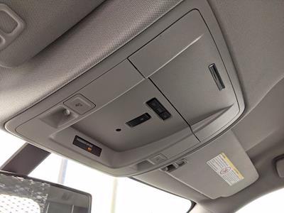 2020 Chevrolet Silverado Medium Duty Regular Cab DRW 4x4, Cab Chassis #CL8799 - photo 22
