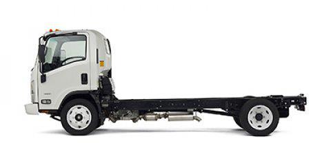 2020 Chevrolet LCF 5500XD Regular Cab DRW 4x2, Morgan Dry Freight #CL9103 - photo 1