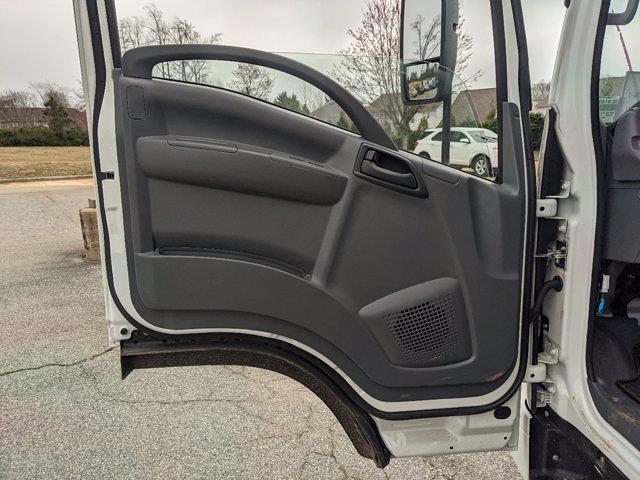 2020 Chevrolet LCF 5500XD Regular Cab DRW 4x2, Morgan Dry Freight #CL9103 - photo 20