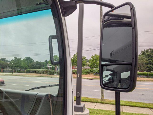 2020 Chevrolet LCF 5500XD Regular Cab DRW 4x2, Morgan Dry Freight #CL9103 - photo 6