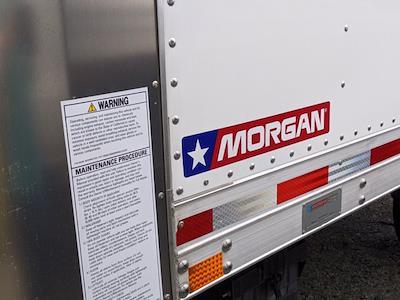 2020 Chevrolet LCF 5500XD Regular Cab DRW 4x2, Morgan Dry Freight #CL9103 - photo 12