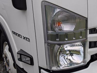 2020 Chevrolet LCF 5500XD Regular Cab DRW 4x2, Morgan Dry Freight #CL9103 - photo 5