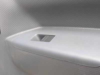 2020 Chevrolet LCF 5500XD Regular Cab DRW 4x2, Morgan Dry Freight #CL9103 - photo 35