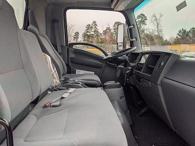 2020 Chevrolet LCF 5500XD Regular Cab DRW 4x2, Morgan Dry Freight #CL9103 - photo 36