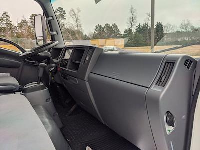 2020 Chevrolet LCF 5500XD Regular Cab DRW 4x2, Morgan Dry Freight #CL9103 - photo 37