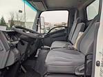 2020 Chevrolet LCF 5500XD Regular Cab DRW 4x2, Morgan Dry Freight #CL9103 - photo 23