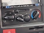 2020 Chevrolet LCF 5500XD Regular Cab DRW 4x2, Morgan Dry Freight #CL9103 - photo 28
