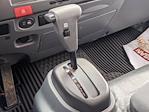 2020 Chevrolet LCF 5500XD Regular Cab DRW 4x2, Morgan Dry Freight #CL9103 - photo 31