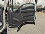 2020 Chevrolet LCF 5500XD Regular Cab DRW 4x2, Morgan Dry Freight #CL9103 - photo 33