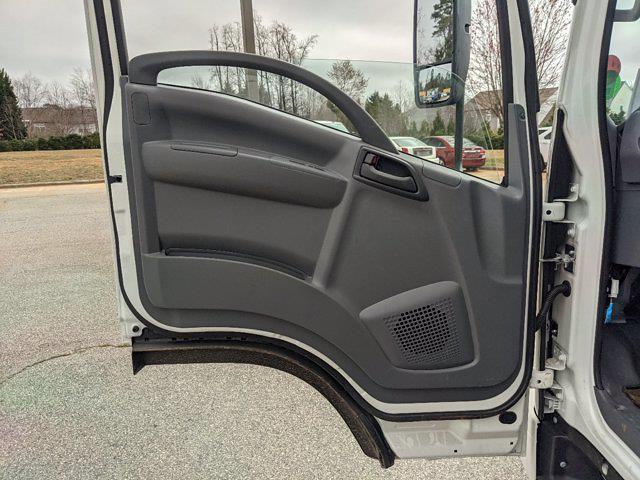 2020 Chevrolet LCF 5500XD Regular Cab DRW 4x2, Morgan Dry Freight #CL9105 - photo 20