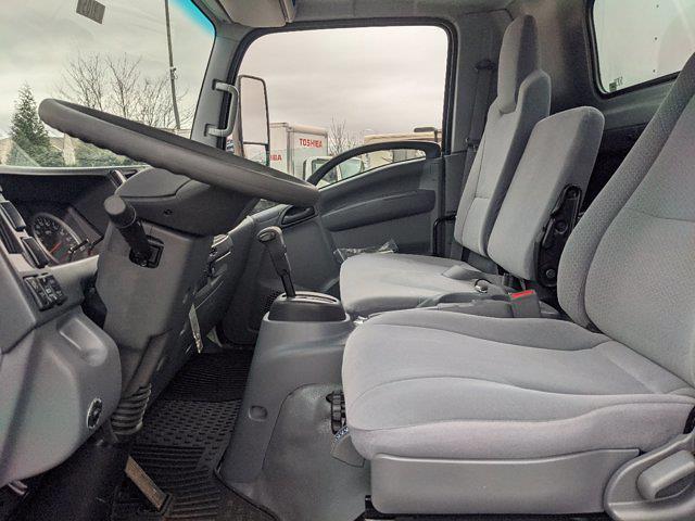 2020 Chevrolet LCF 5500XD Regular Cab DRW 4x2, Morgan Dry Freight #CL9105 - photo 23
