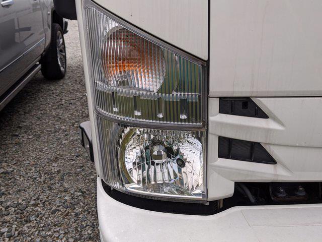 2020 Chevrolet LCF 5500XD Regular Cab DRW 4x2, Morgan Dry Freight #CL9105 - photo 5