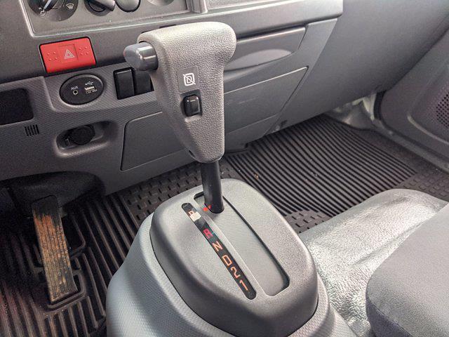 2020 Chevrolet LCF 5500XD Regular Cab DRW 4x2, Morgan Dry Freight #CL9105 - photo 30