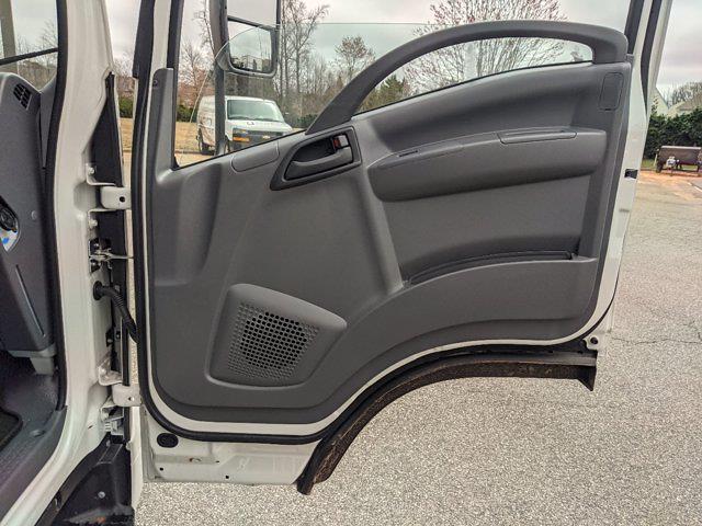 2020 Chevrolet LCF 5500XD Regular Cab DRW 4x2, Morgan Dry Freight #CL9105 - photo 33