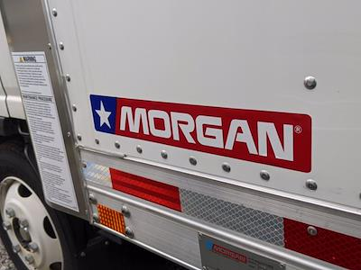 2020 Chevrolet LCF 5500XD Regular Cab DRW 4x2, Morgan Dry Freight #CL9105 - photo 12