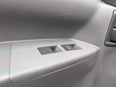 2020 Chevrolet LCF 5500XD Regular Cab DRW 4x2, Morgan Dry Freight #CL9105 - photo 22