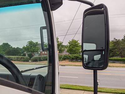 2020 Chevrolet LCF 5500XD Regular Cab DRW 4x2, Morgan Dry Freight #CL9105 - photo 6
