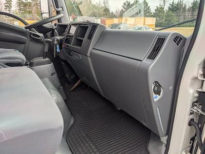 2020 Chevrolet LCF 5500XD Regular Cab DRW 4x2, Morgan Dry Freight #CL9105 - photo 37