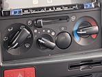 2020 Chevrolet LCF 5500XD Regular Cab DRW 4x2, Morgan Dry Freight #CL9105 - photo 28