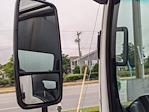 2020 Chevrolet LCF 5500XD Regular Cab DRW 4x2, Morgan Dry Freight #CL9105 - photo 8