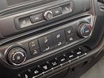 2021 Silverado Medium Duty Regular Cab DRW 4x2,  Platform Body #CM8886 - photo 21