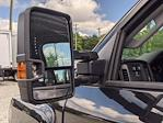 2021 Silverado Medium Duty Regular Cab DRW 4x2,  Reavis Repair Shop Dump Body #CM8886 - photo 24