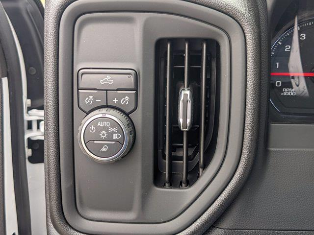2021 Chevrolet Silverado 2500 Crew Cab 4x2, Monroe MSS II Service Body #CM9266 - photo 15