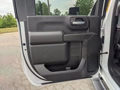2021 Chevrolet Silverado 2500 Crew Cab 4x2, Monroe MSS II Service Body #CM9266 - photo 21