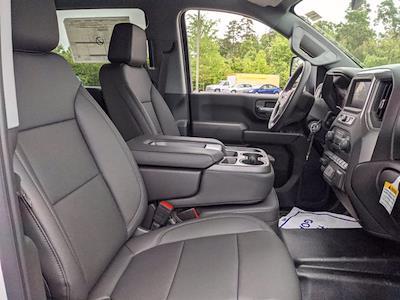 2021 Chevrolet Silverado 2500 Crew Cab 4x2, Monroe MSS II Service Body #CM9266 - photo 33
