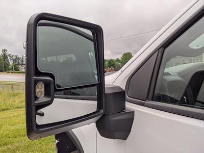 2021 Chevrolet Silverado 2500 Crew Cab 4x2, Monroe MSS II Service Body #CM9266 - photo 36