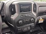 2021 Chevrolet Silverado 2500 Crew Cab 4x2, Monroe MSS II Service Body #CM9266 - photo 18