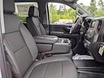 2021 Chevrolet Silverado 2500 Crew Cab 4x2, Monroe MSS II Service Body #CM9266 - photo 32