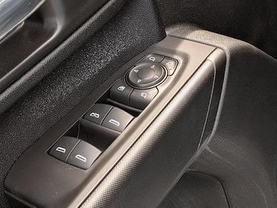 2021 Chevrolet Silverado 2500 Crew Cab 4x2, Monroe MSS II Service Body #CM9289 - photo 12