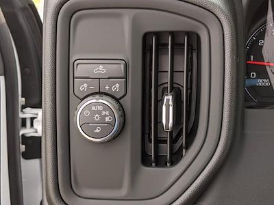 2021 Chevrolet Silverado 2500 Crew Cab 4x2, Monroe MSS II Service Body #CM9289 - photo 15