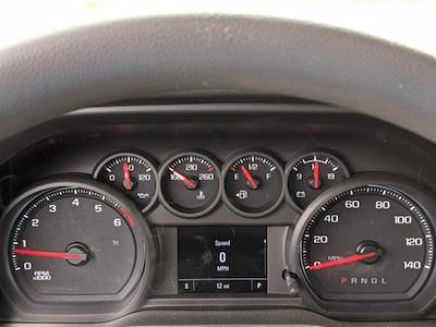 2021 Chevrolet Silverado 2500 Crew Cab 4x2, Monroe MSS II Service Body #CM9289 - photo 17