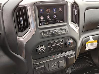 2021 Chevrolet Silverado 2500 Crew Cab 4x2, Monroe MSS II Service Body #CM9289 - photo 18