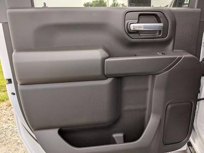 2021 Chevrolet Silverado 2500 Crew Cab 4x2, Monroe MSS II Service Body #CM9289 - photo 21